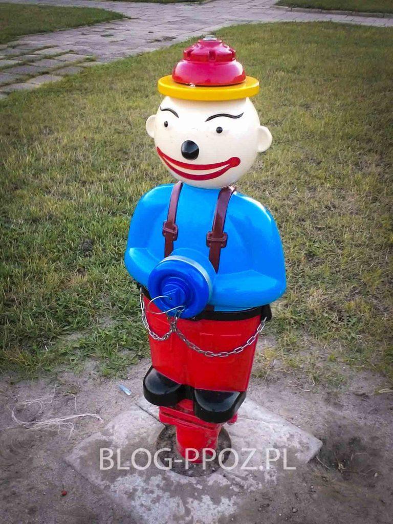 wesoly_hydrant