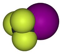 trifluoroiodometan