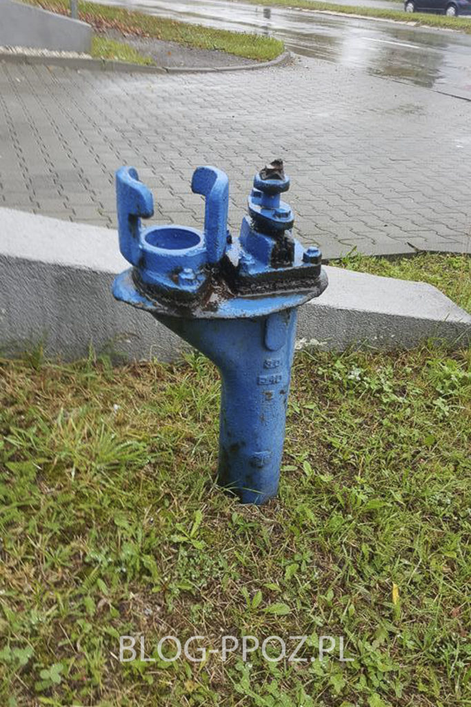hydrant-nadziemno-podziemny