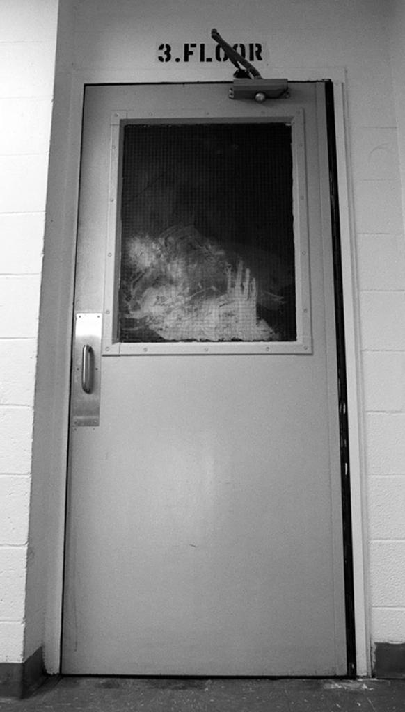 seton_hall_fire_door